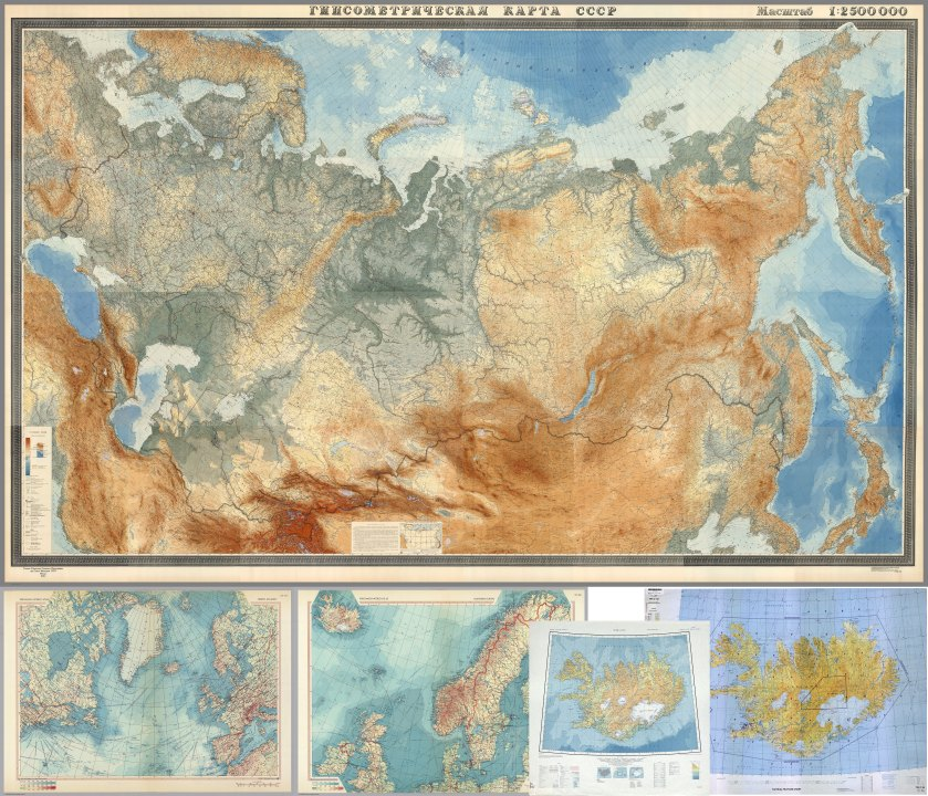 Reference_Maps