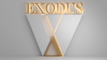 W Exodus